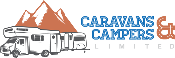 Caravans & Campers Blog